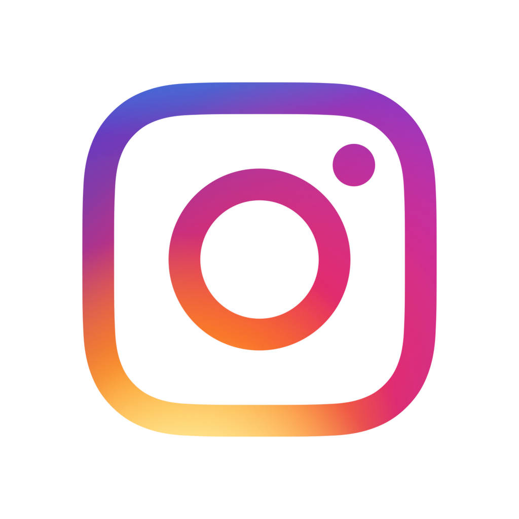 Instagram@kanazawacuisine
