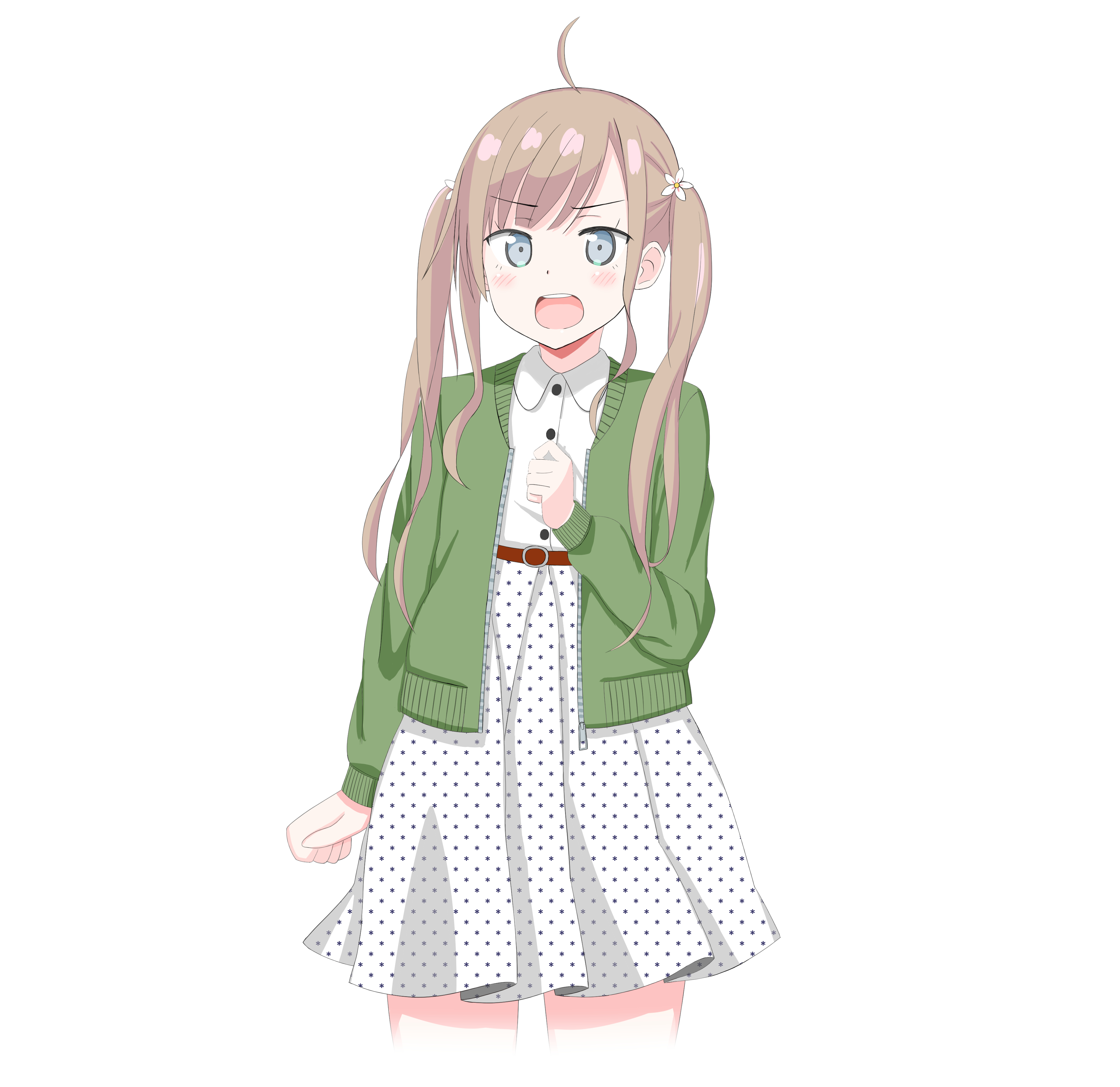f:id:UrushiUshiru:20170928221115j:plain