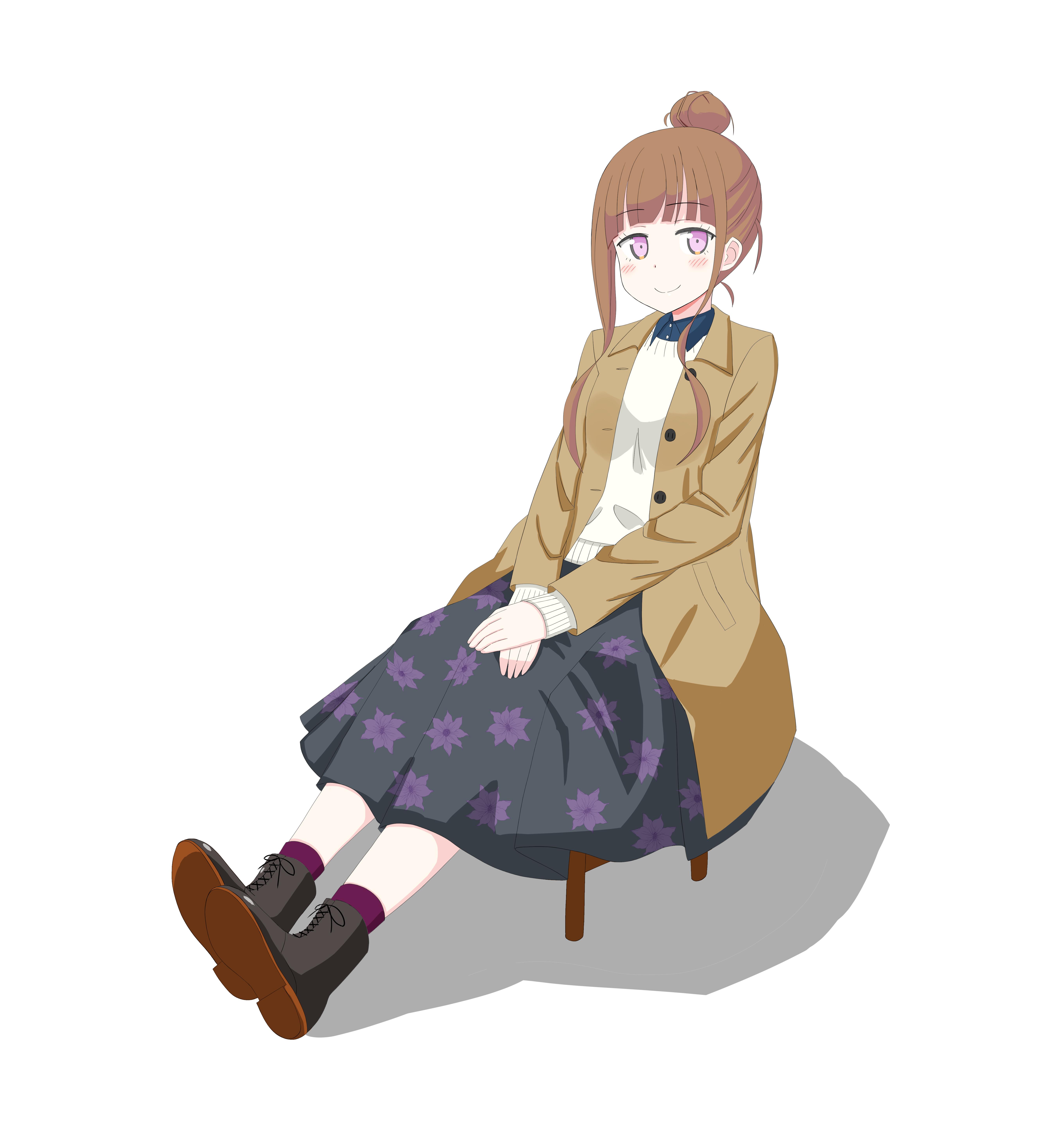 f:id:UrushiUshiru:20171030010609j:plain