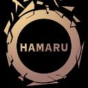 英単語HAMARU