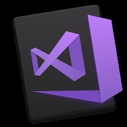 Visual Studio 公式のアイコンセットをダウンロードする方法 コガネブログ
