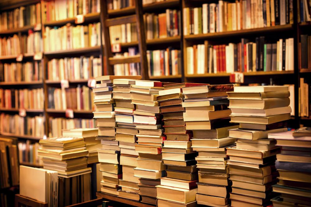 年間120冊読書する『スゴ本』中の人が選ぶ「10年前の自分に読ませたい ...