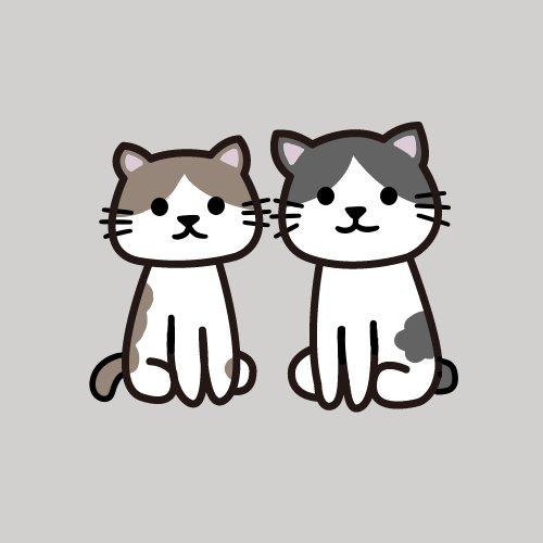 buchineko_okawari