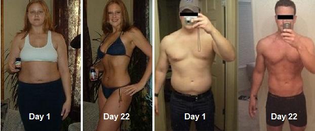 http://www.instaketo.biz/keto-plus-diet/