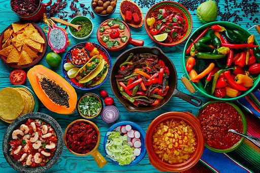 Image result for Eat Safe Food