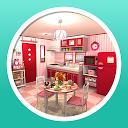 脱出ゲーム Fruit Kitchens