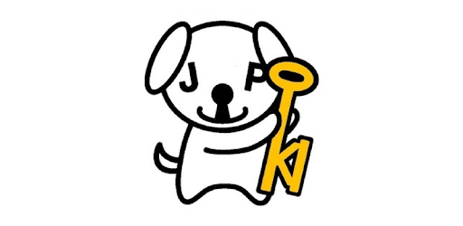 JPKI利用者ソフト - Google Play のアプリ
