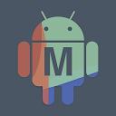 MacroDroid - デバイス自動化