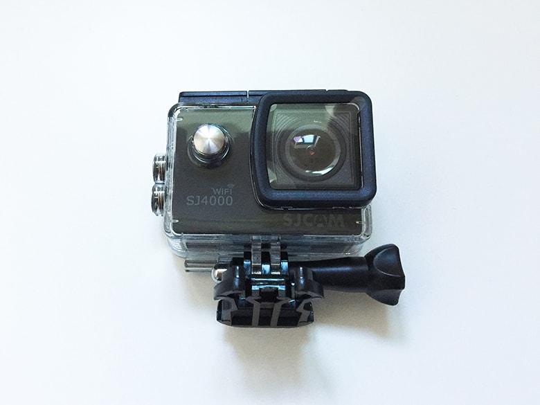 ドライブレコーダーのイメージ03