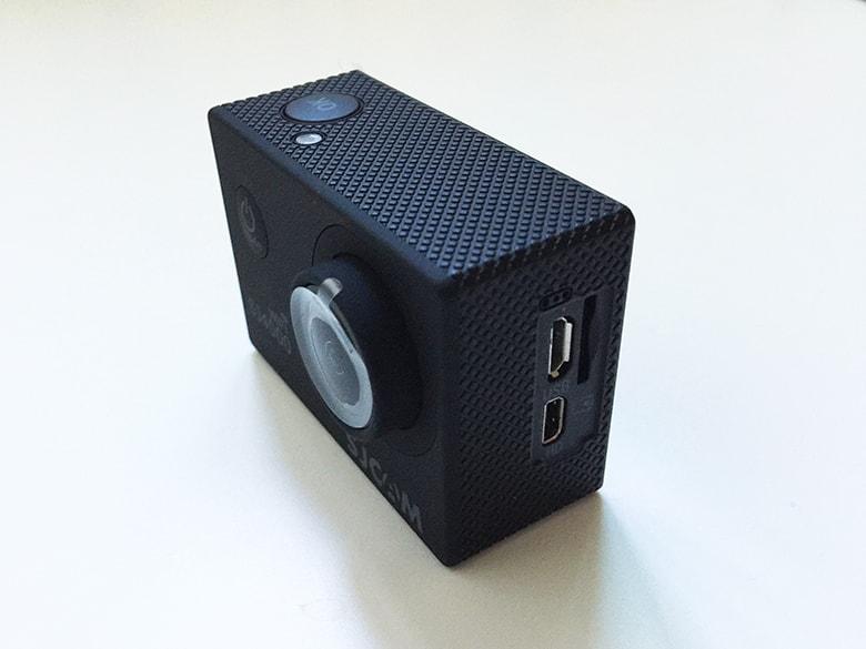 ドライブレコーダーのイメージ05