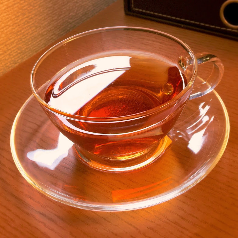 方 美味しい 紅茶 の 入れ 紅茶のマルコポーロとは。実際飲んで特徴やいろんな入れ方をまとめてみた