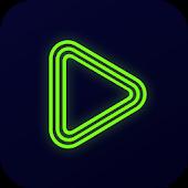 LINE LIVE:無料視聴アプリ(ラインライブ)
