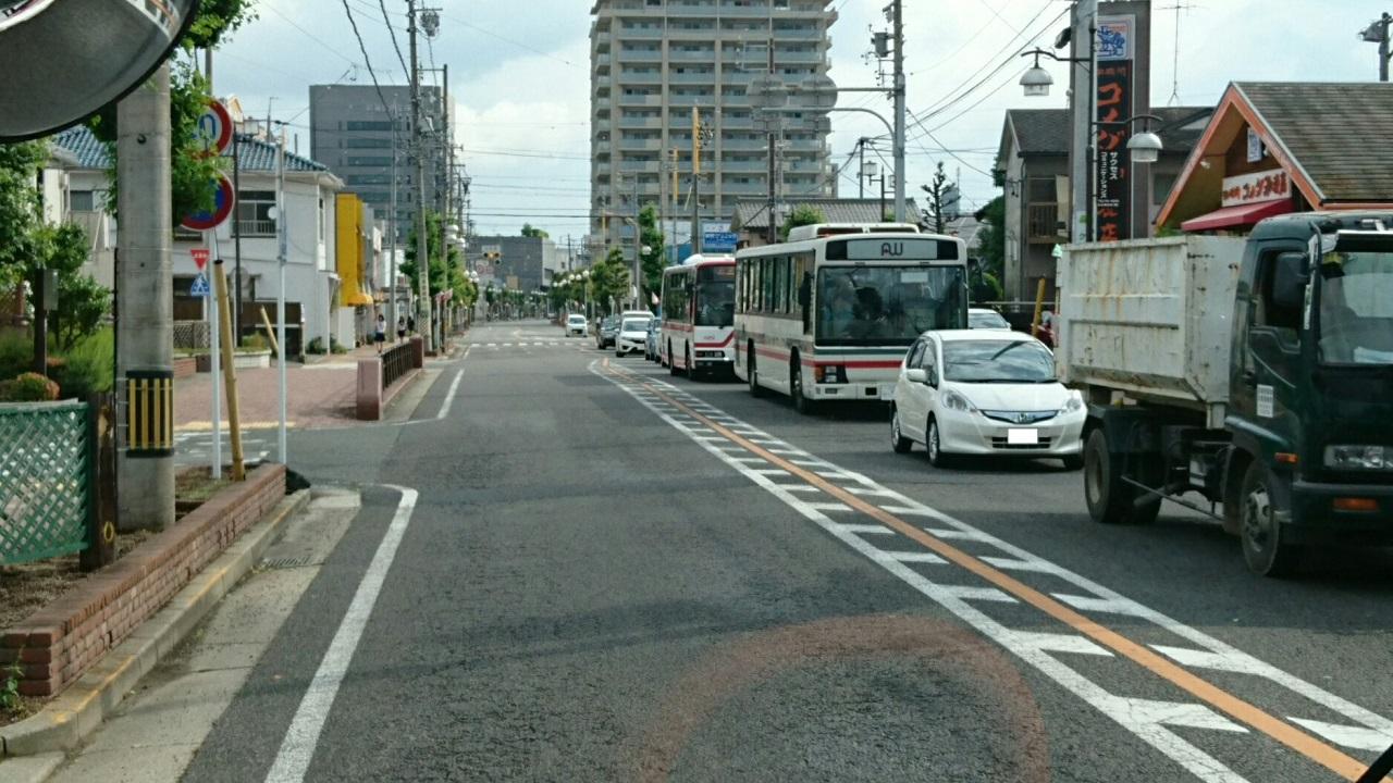 2017.6.2 名鉄バス (1) 錦橋 1280-720