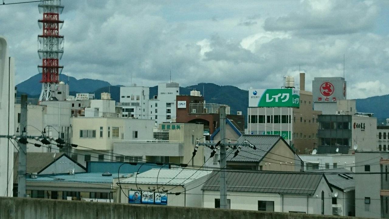 2017.6.3 豊岡 (36) 福知山のまち 1280-720