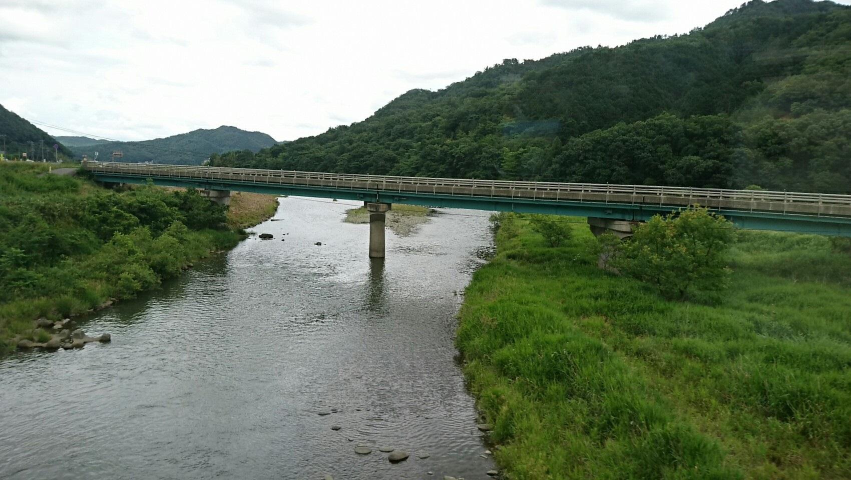 2017.6.3 豊岡 (52) こうのとり5号 - やま 1700-960