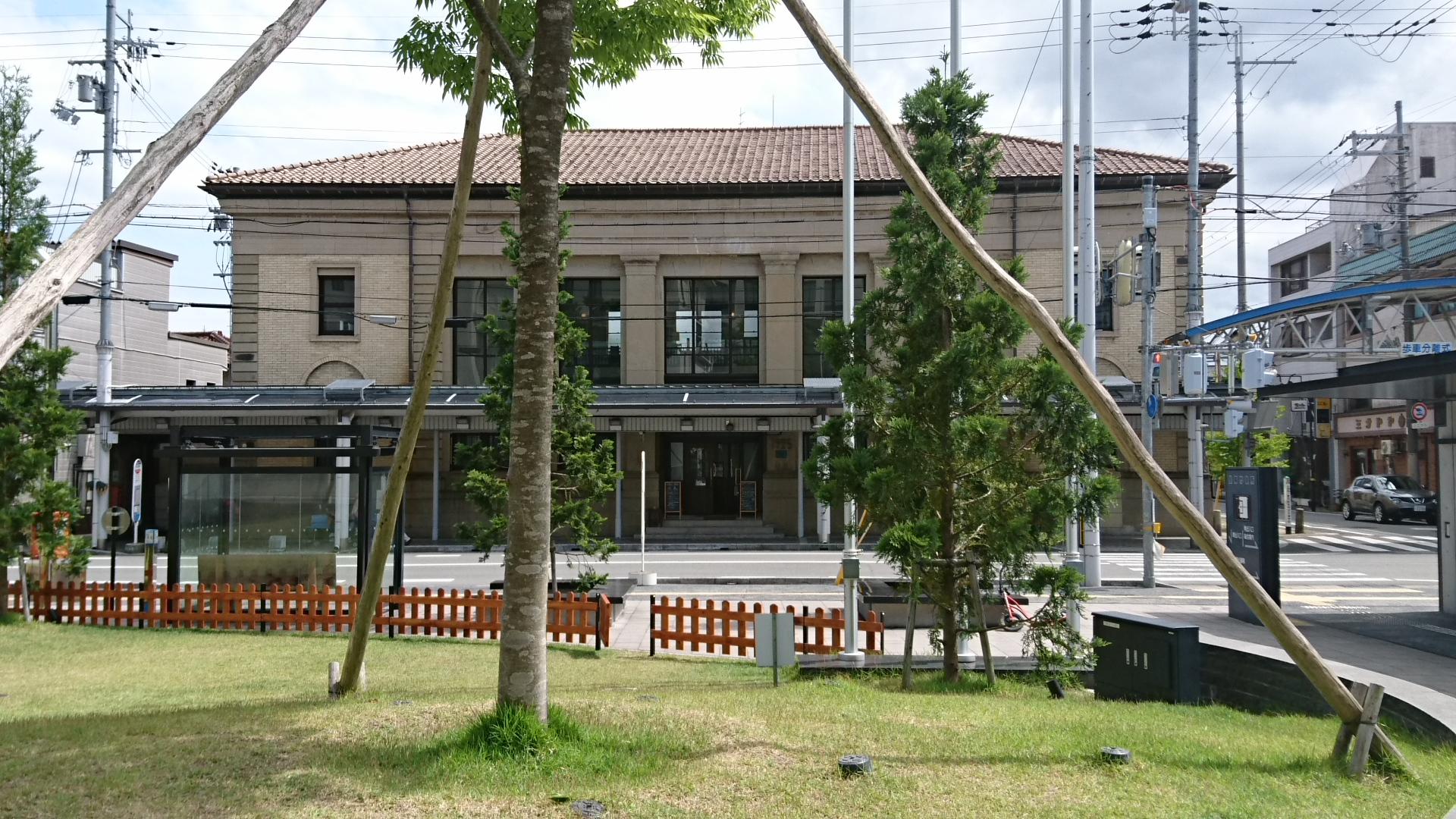 2017.6.3 豊岡 (88) 豊岡1925 1920-1080
