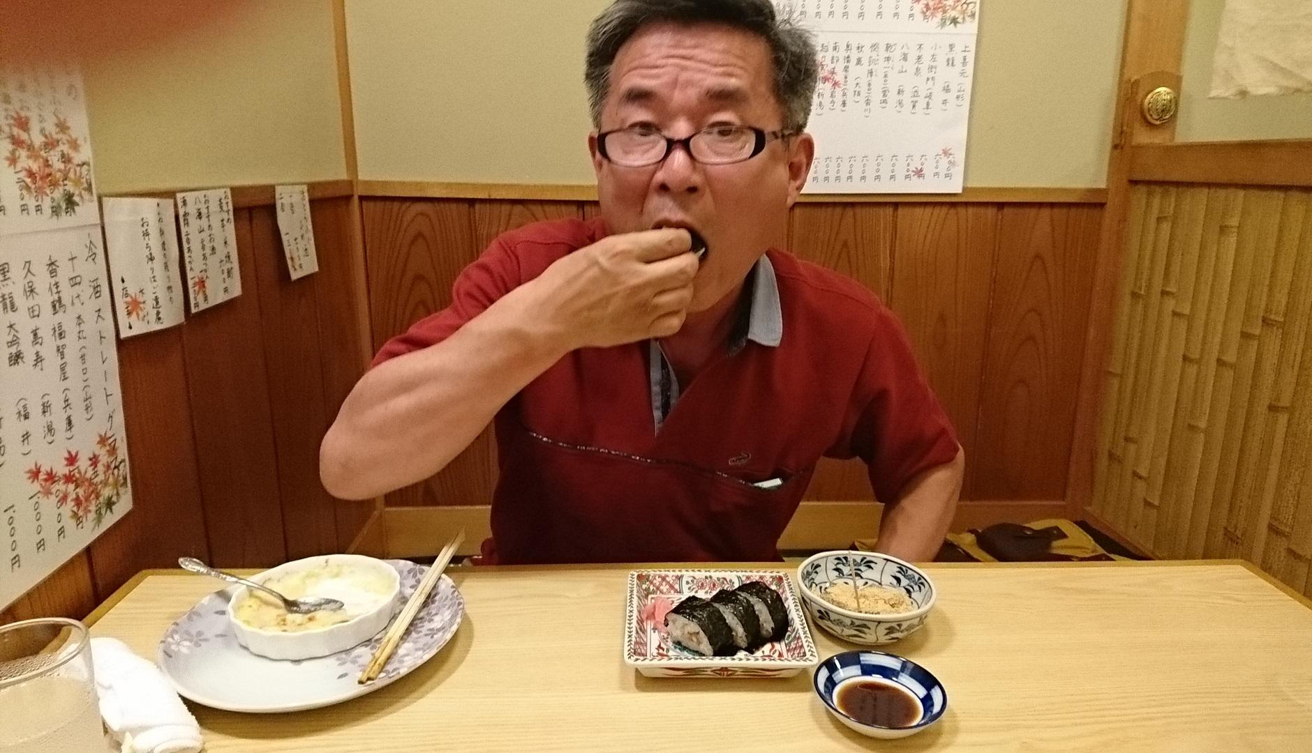 2017.6.3 豊岡 (114) 紀ノ川 1880-1080