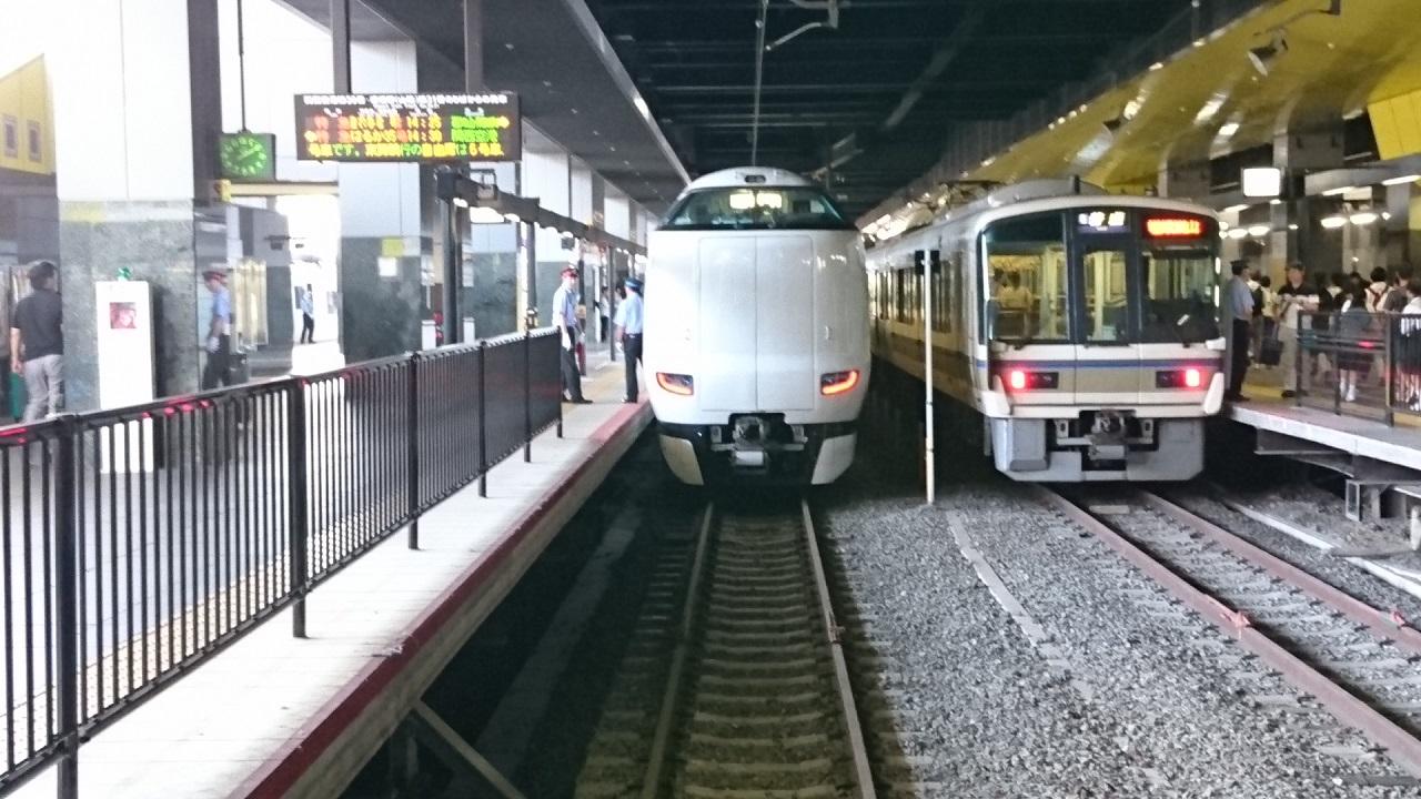 2017.6.4 天橋立 (143) 京都 - まいづる7号 1280-720