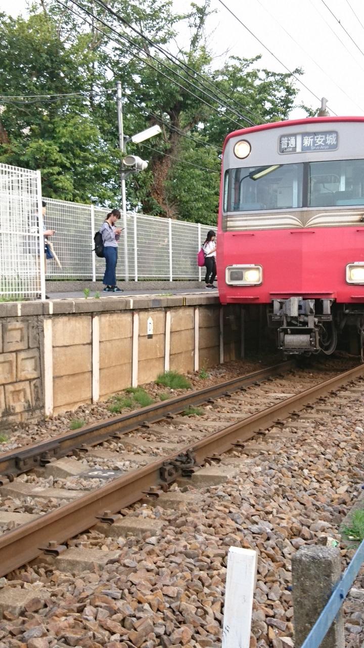 2017.6.12 しんあんじょういきふつう (1) 720-1280