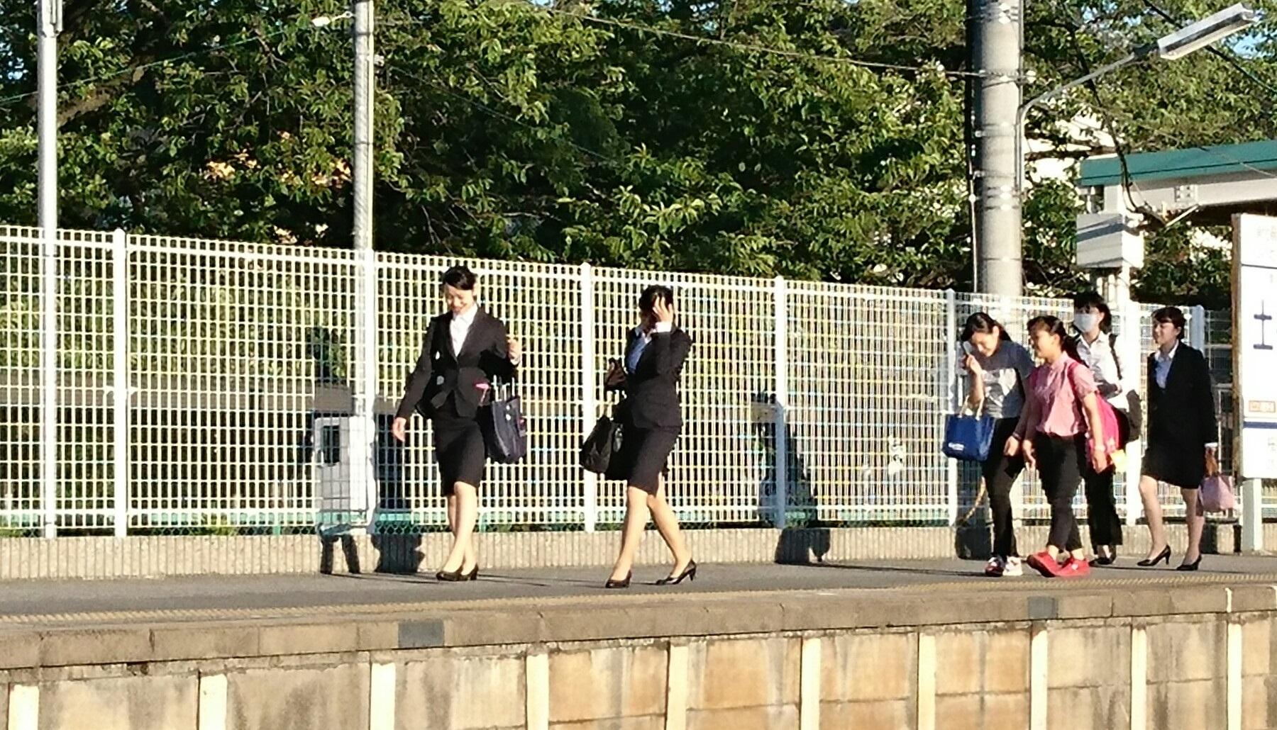 2017.6.16 古井 - しんあんじょういきふつう (1) 1800-1030