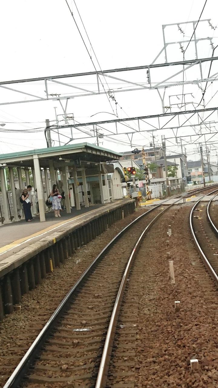 2017.7.13 名鉄 (7) 犬山いきふつう - 一ツ木 720-1280