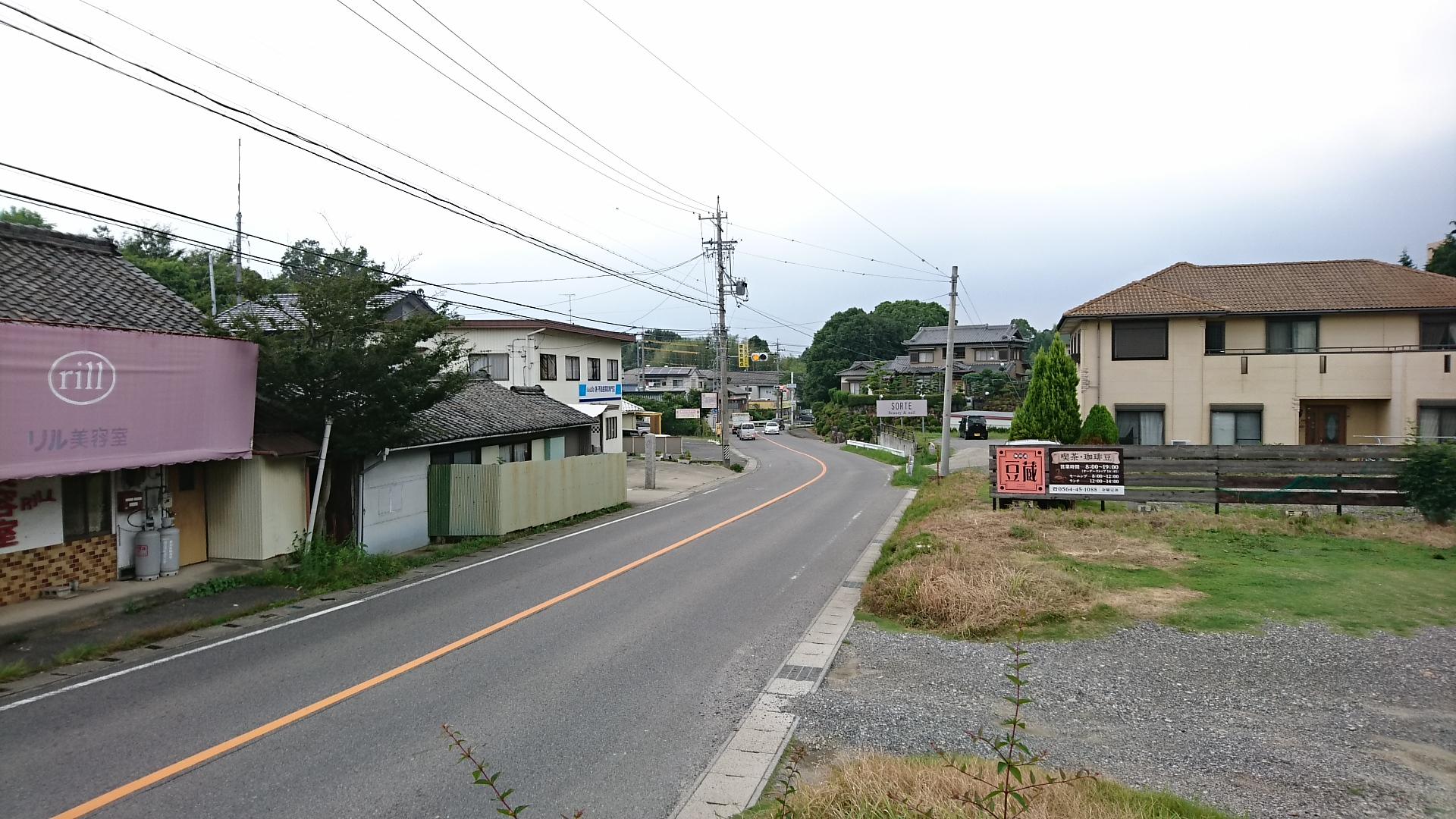 2017.8.11 門立 (12) 三河岩脇(順)