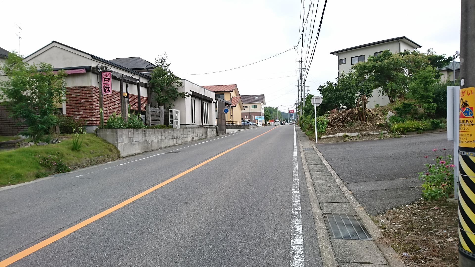 2017.8.11 門立 (13) 三河岩脇(逆)