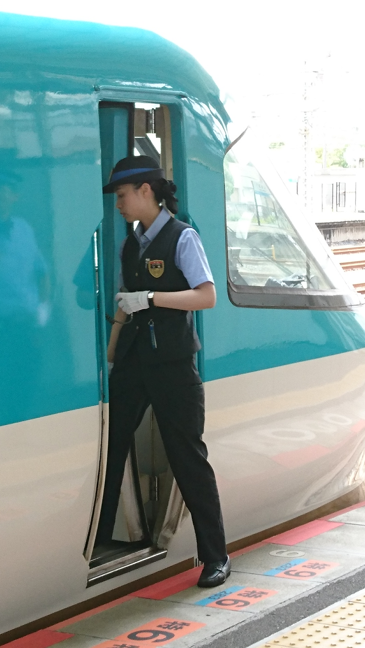 〔う〕和歌山 - くろしお14号 720-1280