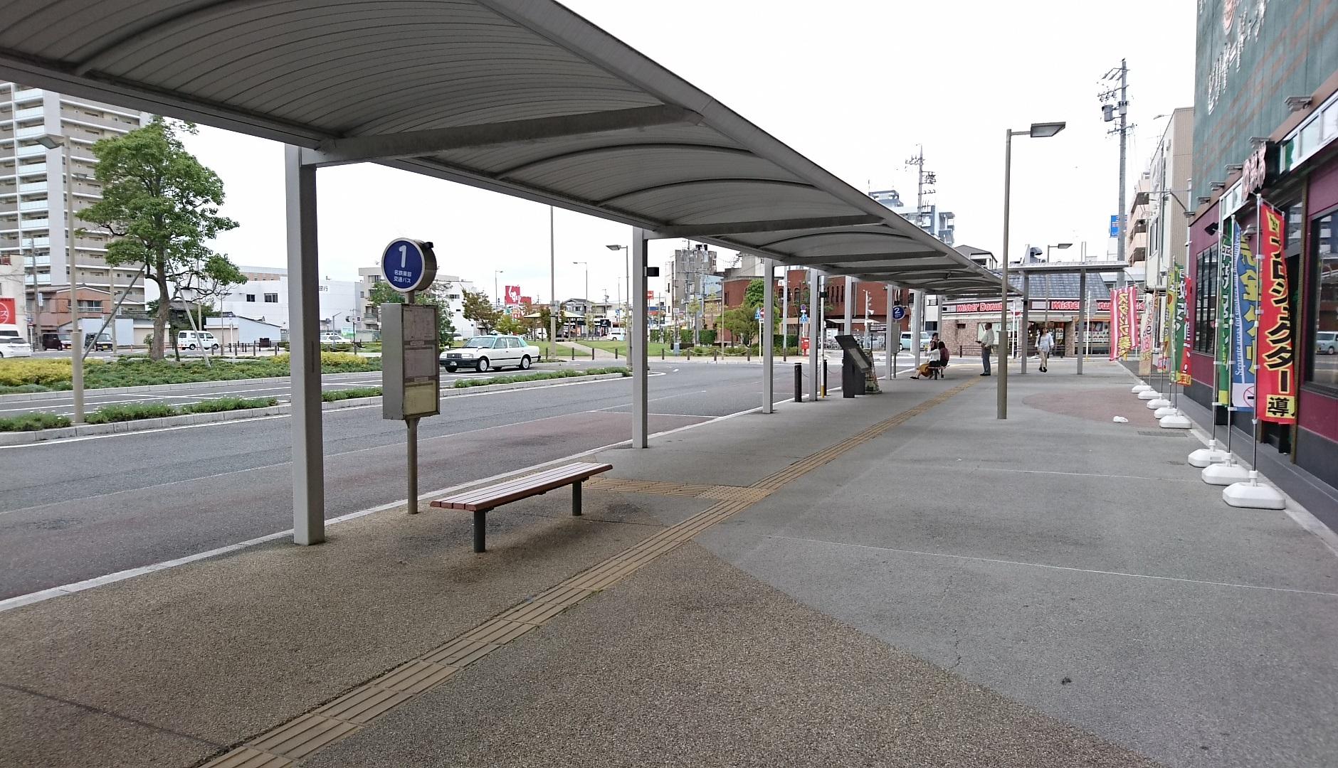 2017.9.27 平坂 (16) 西尾=バスのりば 1880-1080