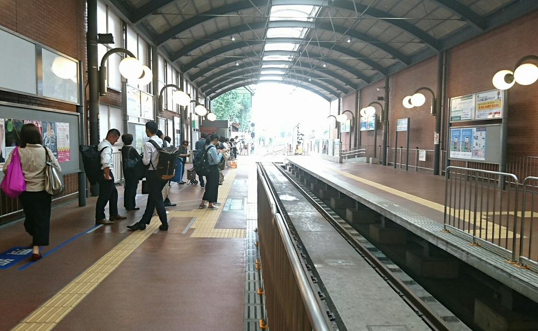 2017.10.12 東京 (108) 三軒茶屋 1170-720