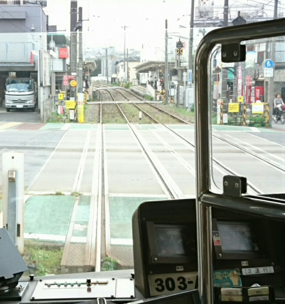 2017.10.12 東京 (112) 下高井戸いきふつう - 若林 920-980