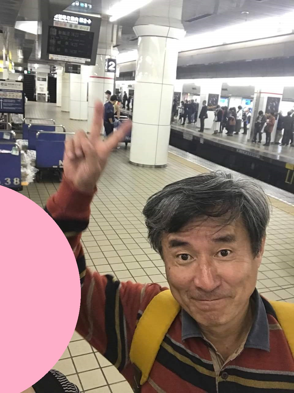 2017.11.6 名鉄 (9-1) 名古屋 960-1280