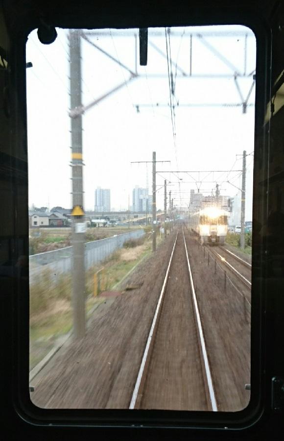 2017.11.29 豊橋いき快速 (4) あんじょうてまえ 580-900