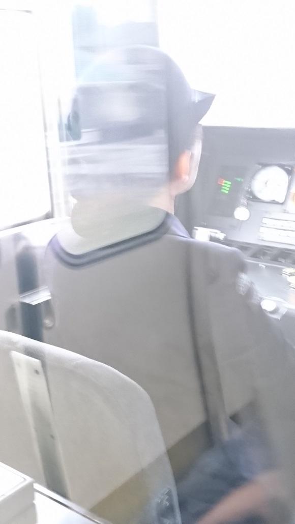 2017.11.29 豊橋いき快速 (5) あんじょうとうちゃく 580-1030