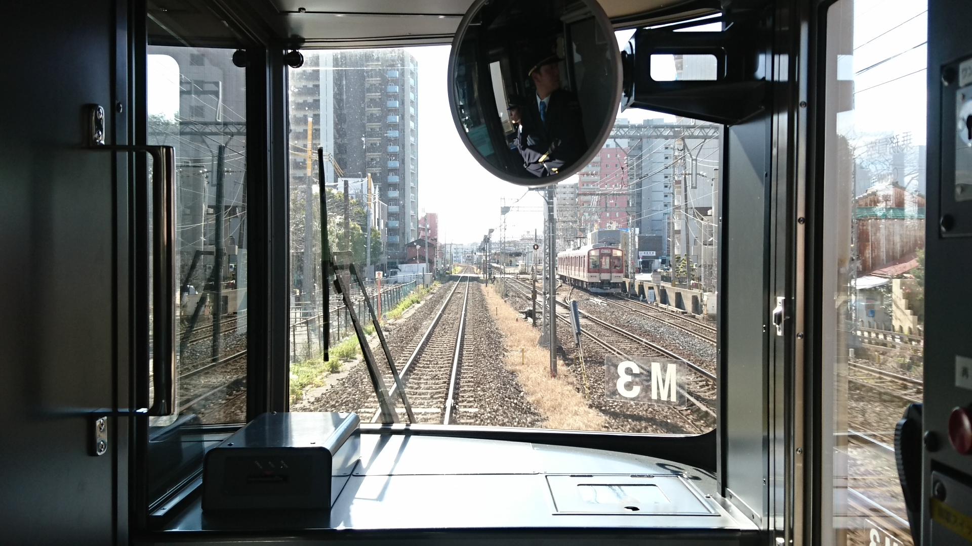 2017.12.12 松阪 (12) 鳥羽いきふつう - 津-阿漕間(津新町) 1920-1080