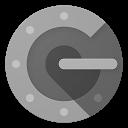 Google 認証システム