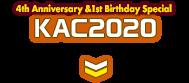 KAC2020