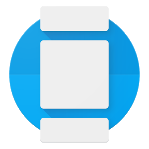 Android Wear - 端末