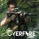 Cover Fire:無料射撃ゲーム   ガンシューティング