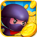 Coin Mania 無料コイン落としゲーム
