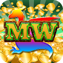 MedalWorld【無料メダルゲーム】