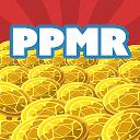 パトルプッシャーMiniR【メダルゲーム】