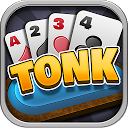 Tonk Online : Multiplayer Card Game