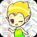 カジノがあるコノ世界 ~完全無料のメダルゲーム、カジノソーシャルアプリ!~