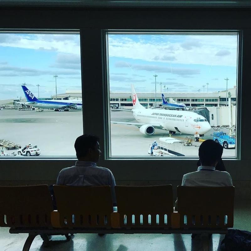 日本航空・JALのセーフティビデオがリニューアル