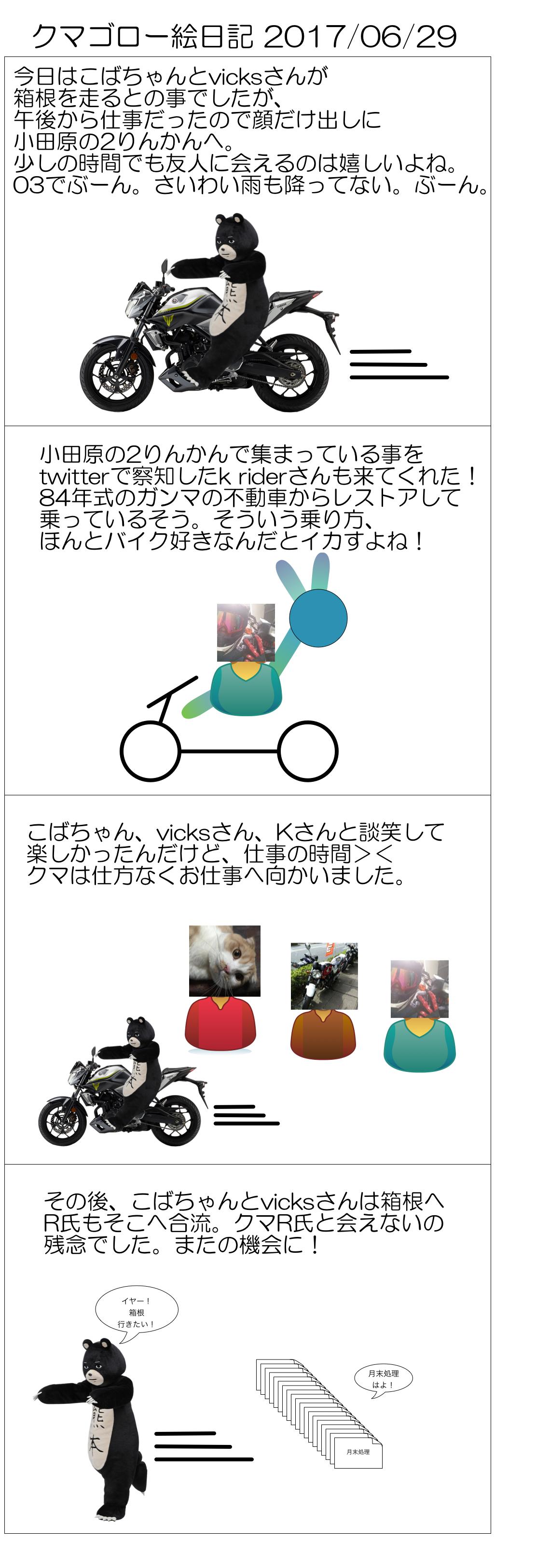 https://cdn-ak2.f.st-hatena.com/images/fotolife/k/kumagoro_bike/20170630/20170630103438_original.jpg