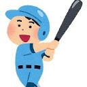野球スタメン作成アプリ