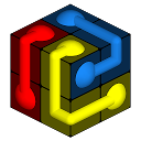 Cube Connect