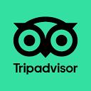 トリップアドバイザー ホテル 航空券 レストラン