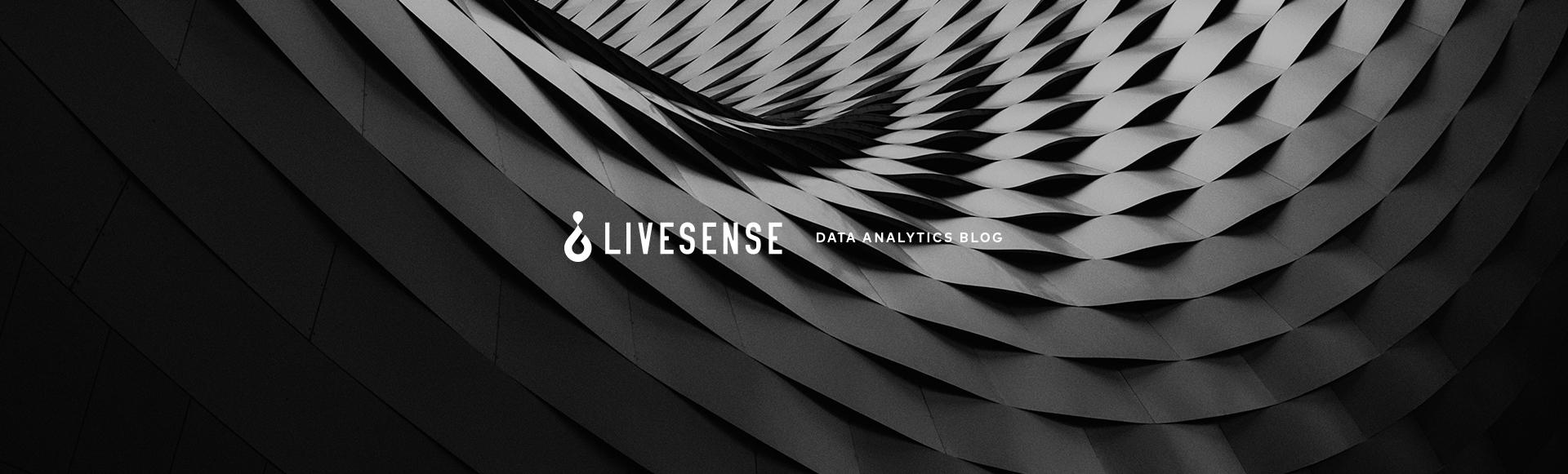 LivesenseDataAnalyticsBlog